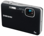 Цифровой фотоаппарат Samsung WP10
