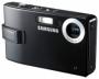 Цифровой фотоаппарат SAMSUNG i7 Black
