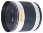 Объектив Samyang 500mm f/6.3 MC IF Mirror Nikon F