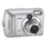 Цифровой фотоаппарат Sanyo DSC-S4