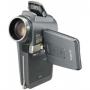 Цифровая видеокамера Sanyo VCP-HD1A