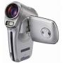 Цифровой фотоаппарат Sanyo VPC-C40