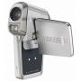 Цифровой фотоаппарат Sanyo VPC-C5