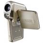 Цифровой фотоаппарат Sanyo VPC-C6