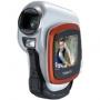 Цифровая видеокамера Sanyo VPC-CA6