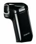 Цифровая видеокамера Sanyo VPC-CG10