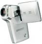 Цифровой фотоаппарат Sanyo VPC-CG6