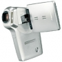 Цифровая видеокамера Sanyo VPC-CG6