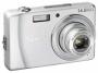 Цифровой фотоаппарат Sanyo VPC-E1403