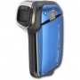Цифровая видеокамера Sanyo VPC-E2
