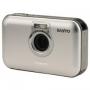 Цифровой фотоаппарат Sanyo VPC-E6