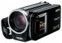 Цифровая видеокамера Sanyo VPC-FH1
