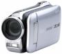 Цифровая видеокамера Sanyo VPC-GH2