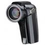 Цифровая видеокамера Sanyo VPC-HD1000