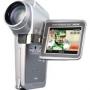 Цифровой фотоаппарат Sanyo VPC-HD1A