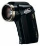 Цифровая видеокамера Sanyo VPC-HD2000
