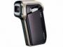 Цифровой фотоаппарат Sanyo VPC-HD700