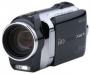Цифровая видеокамера Sanyo VPC-SH1