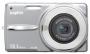 Цифровой фотоаппарат Sanyo VPC-X1220