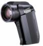 Цифровая видеокамера Sanyo Xacti HD1010