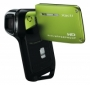 Цифровая видеокамера Sanyo Xacti VPC-CA9