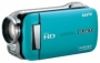 Цифровая видеокамера Sanyo Xacti VPC-GH1