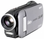 Цифровая видеокамера Sanyo Xacti VPC-GH3