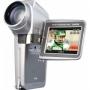 Цифровая видеокамера Sanyo Xacti VPC-HD1A