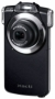 Цифровая видеокамера Sanyo Xacti VPC-PD1