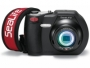 Цифровой фотоаппарат Sealife DC1400 Pro