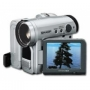Цифровая видеокамера Sharp VL-Z100S
