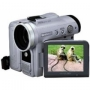 Цифровая видеокамера Sharp VL-Z800S