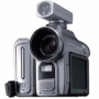 Цифровая видеокамера Sharp VL-Z950S