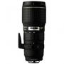 Объектив Sigma AF 100-300mm F4.0 EX DG HSM APO