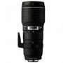 Объектив Sigma AF 100-300mm F4.0 EX IF HSM APO