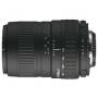 Объектив Sigma AF 100-300mm F4.5-6.7 DL