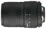 Объектив Sigma AF 100-300mm f/4.5-6.7 DL MACRO Nikon F