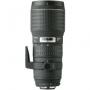 Объектив Sigma AF 100-300mm f/4 EX IF APO DG HSM CANON EF