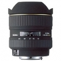 Объектив Sigma AF 12-24mm F4.5-5.6 EX DG ASPHERICAL HSM