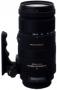 Объектив Sigma AF 120-400mm f/4.5-5.6 APO DG OS HSM Canon EF