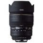 Объектив Sigma AF 15-30mm F3.5-4.5 EX DG ASPHERICAL