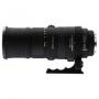 Объектив Sigma AF 150-500mm F5-6.3 APO DG OS HSM