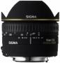 Объектив Sigma AF 15mm f/2.8 EX DG DIAGONAL FISHEYE Minolta A