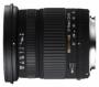 Объектив Sigma AF 17-70mm f/2.8-4.5 DC MACRO PENTAX KA/KAF/KAF2