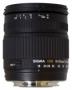 Объектив Sigma AF 18-125mm f/3.5-5.6 DC Nikon F