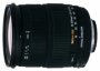 Объектив Sigma AF 18-200mm F3.5-6.3 DC OS HSM Nikon F