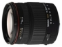 Объектив Sigma AF 18-200mm f/3.5-6.3 DC Minolta A