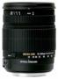 Объектив Sigma AF 18-250mm f/3.5-6.3 DC OS HSM Canon EF-S