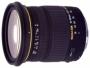 Объектив Sigma AF 18-50mm F2.8 EX DC MACRO Canon EF-S