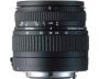 Объектив Sigma AF 18-50mm f/3.5-5.6 DC Nikon F